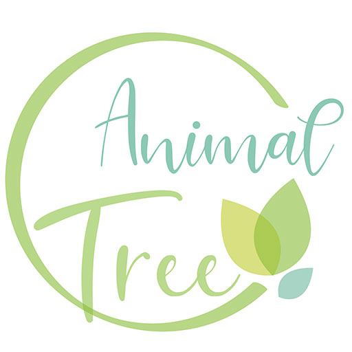 Julia von Animal Tree