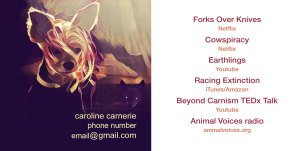 carolines-card_web