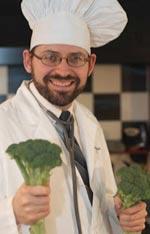 Dr-Greger