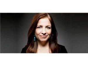 Dr  Lori Marino on Chicken Intelligence, and Edgar Delfín on