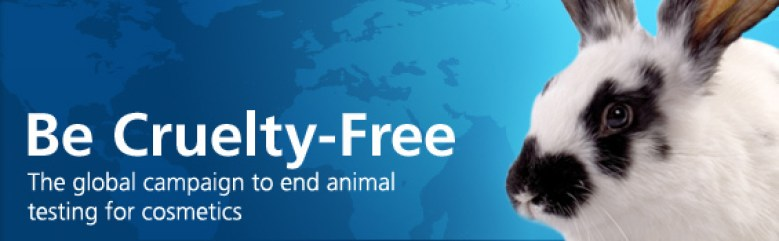be_cruelty_free_headbanner