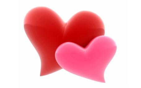 cliparti1_two-hearts_03