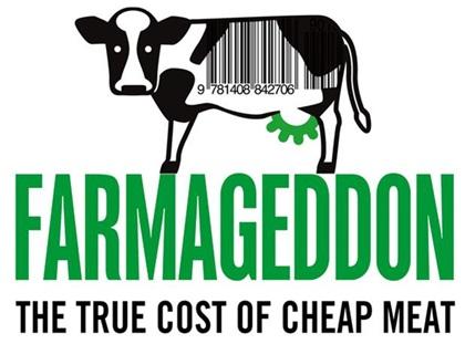 farmageddon-book