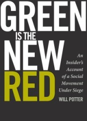 green_new_red_book_cover-215x300