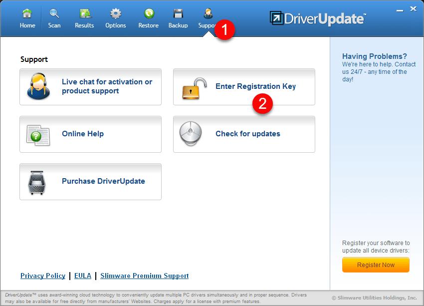 Slimware Driver Update Torrent - animalvoper