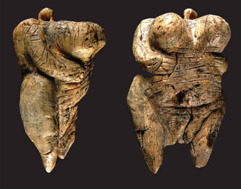 ugljen datira drevne artefakte