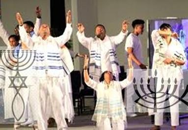 Anima TV: Rosh Hashana / Anul nou bisericesc (VIDEO)