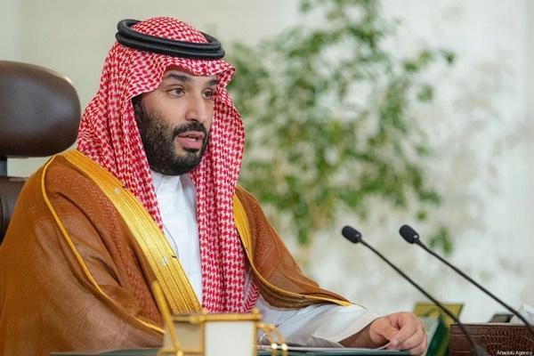 """Fostul șef al serviciilor de informații saudite: Prințul moștenitor al Arabiei Saudite este un """"criminal psihopat"""", care a vrut să-l ucidă pe fostul rege"""