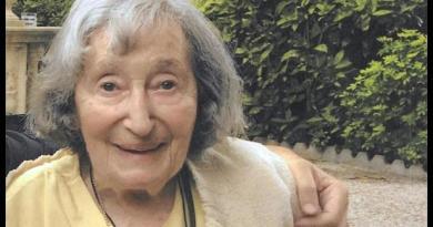 """""""Crimă din ură antisemită"""": În Franța s-a deschis procesul asasinării unei supraviețuitoare a Holocaustului"""