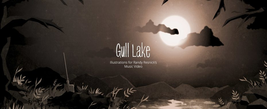 https://i0.wp.com/animani.si/wp-content/uploads/2019/01/gulllake_cover_beahnce_lake_animani_v2-1920x783.jpg?resize=930%2C379