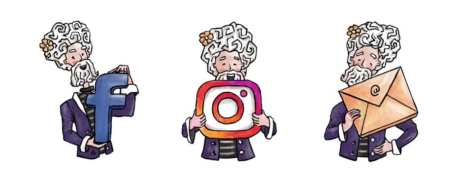 https://i0.wp.com/animanistudio.com/wp-content/uploads/2019/01/BacchusBox_Social.jpg?resize=930%2C375&ssl=1