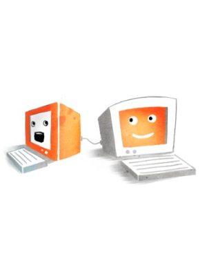 https://i0.wp.com/animanistudio.com/wp-content/uploads/2019/01/animani_website_storitve_splet.jpg?resize=300%2C400&ssl=1
