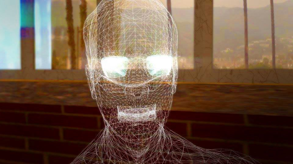 Evocronik Cyberpunk Novella: Ch 2 | Booty Bandits, Part 3