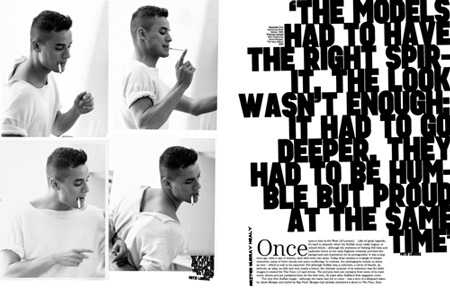 01_Arena_Homme_magazine_spread_by_Neville_Brody