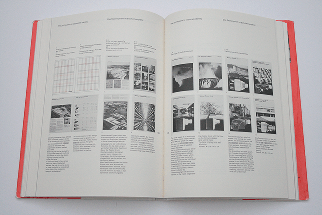09_Double_page_spread_from_Josef_Muller_Brockmans_Grids_in_Graphic_Design