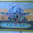 """Exposition """"Illustrez le quartier Madeleine"""""""