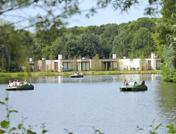 Fr Ihr perfektes Holland-Wochenende hat Center Parcs die ...