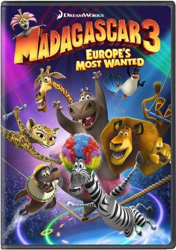 Amazon_Madagascar 3