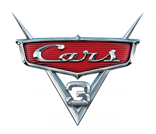 GC_cars_3_logo