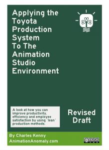 TPS-Paper-V2-cover