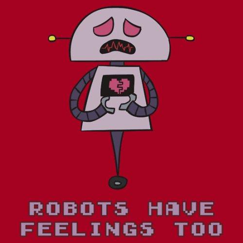 Niko_Redbubble_robot