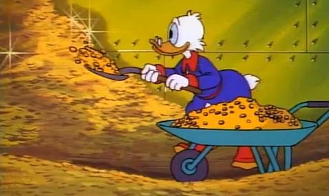 Scrooge_moneybin