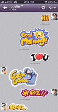 Violet Viber_stickers2