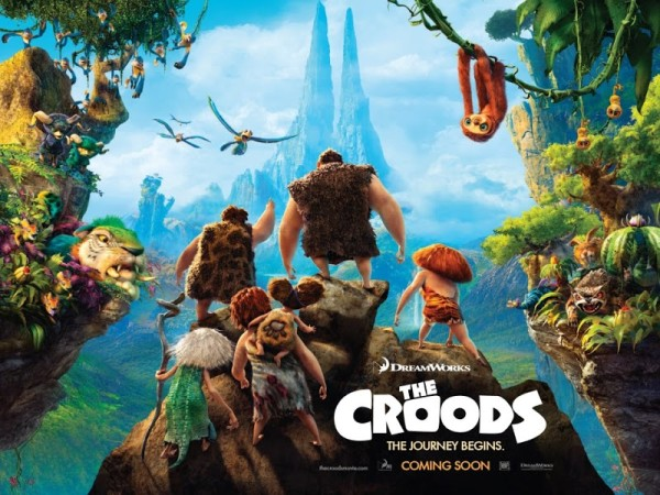 Croods_Quad