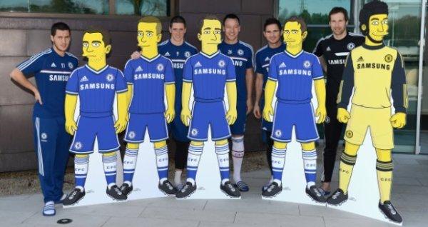 Chelsea_simpsons