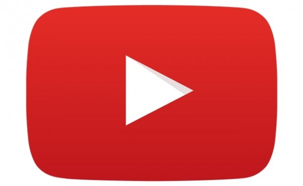 new-youtube-logo-600x369