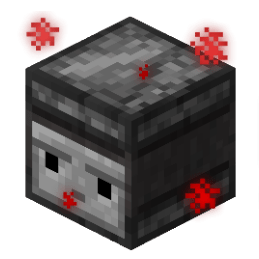 Mine-imator (Community Build)
