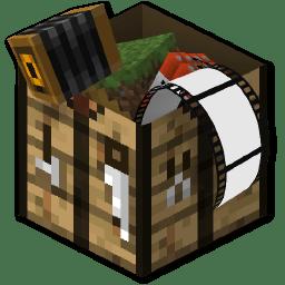 Mine-imator 1.1.4+