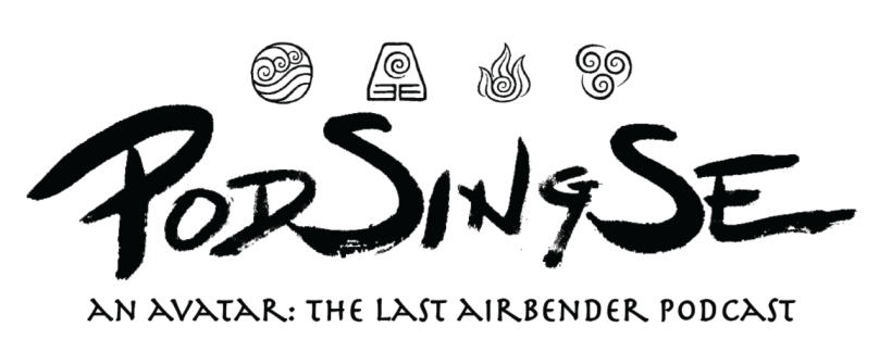 pod sing se avatar the last airbender fan rewatch podcast