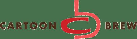 cartoonBrew_logo