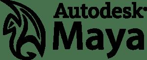 Autodesk Maya Maac Kolkata
