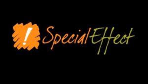 Special Effects Animation Kolkata