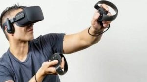 virtual reality Maac Kolkata