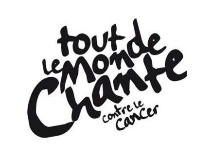 Animation stand Récolte de don pour Tout Le Monde Chante