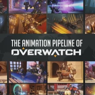 overwatch_animation_pipeline