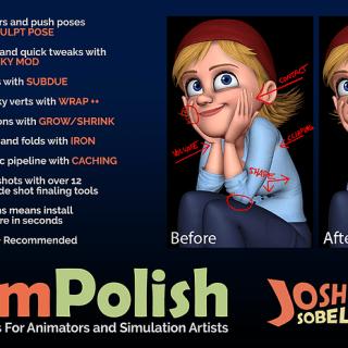 joshsobel_animpolish