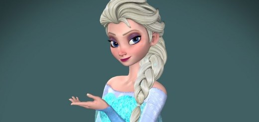 elsa_by_sticklove