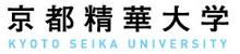 kyoto_seika