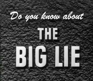 Animation Students: Do you know about THE BIG LIE? - AnimationResources.org - Serving the Online Animation Community AnimationResources.org – Serving the Online Animation Community