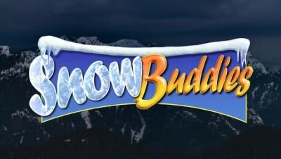 Snow Buddies (2008)