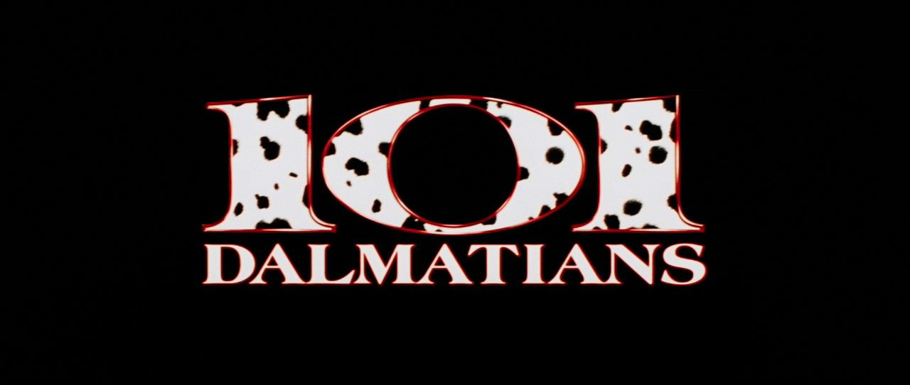 101 dalmatians movie download in hindi hd