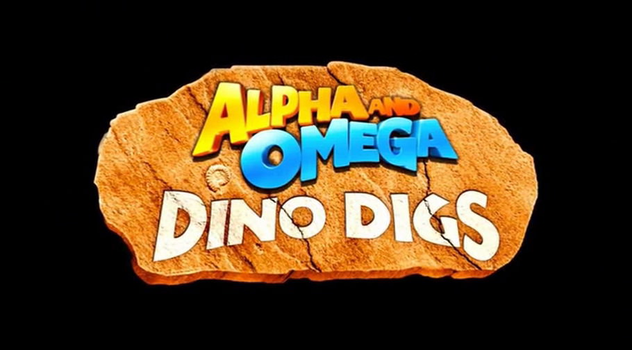 alpha and omega full movie download in hindi 480p