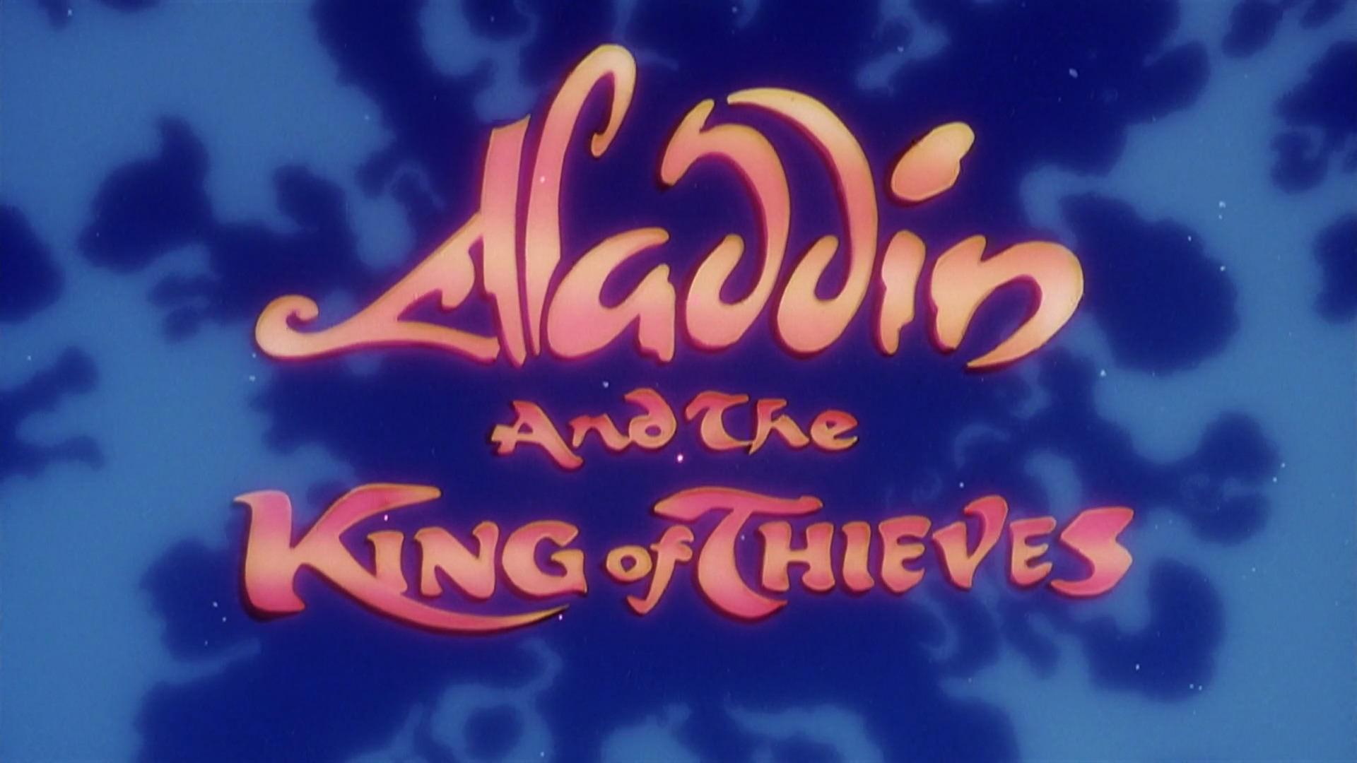 aladdin 1992 full movie download filmywap