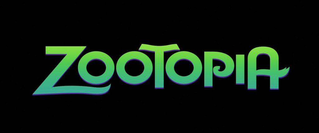 Zootopia (2016) [4K]
