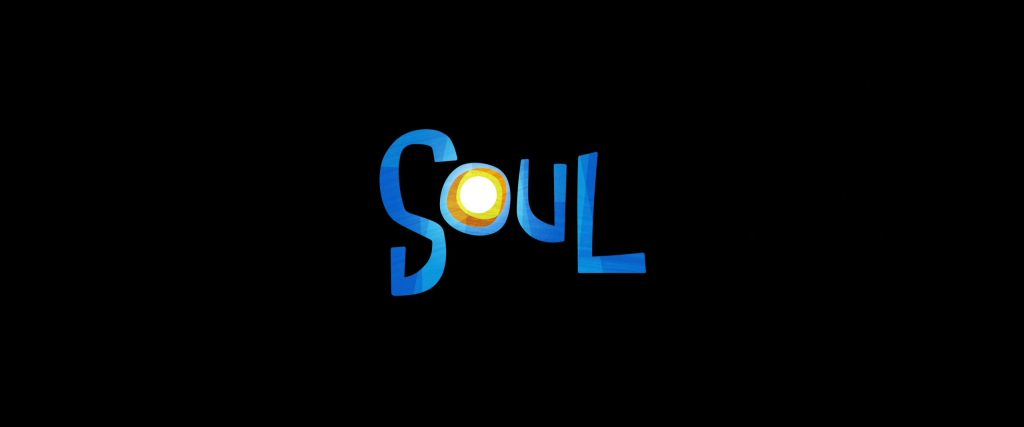 Soul (2020) [4K]