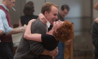 'Fosse/Verdon' Is Full of Broadway Legends. Here's Who's Who.